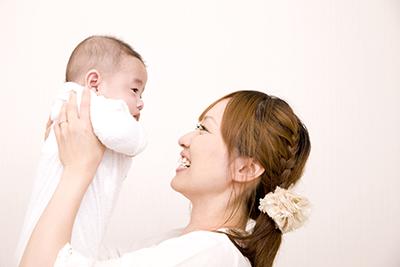 生まれてくるお子様のためのマタニティ歯科